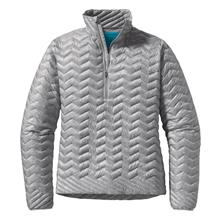 Patagonia Ultralight Down Shirt for Women