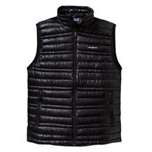 Patagonia Ultralight Down Vest for Men