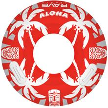 Aviva By Rave Sports Aloha Pool And Lake Float