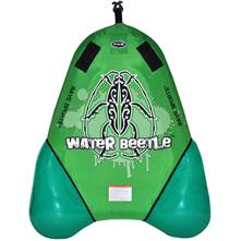 Rave Sports Water Beetle 1-Rider Towable
