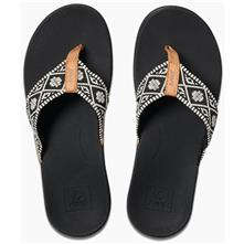 f78991a2df47 Sandals   Slippers - Buy at SunnySports