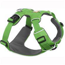 Camp & Hiking Dog Gear - Buy at SunnySports