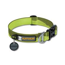 Ruff Wear Hoopie Collar