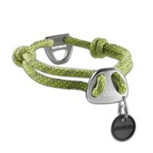 Ruff Wear Knot-a-Collar