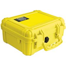 S3 5000 Watertight Case (No Foam)