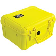 S3 6500 Watertight No Foam Case
