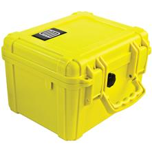 S3 T5500 Watertight Case With Foam