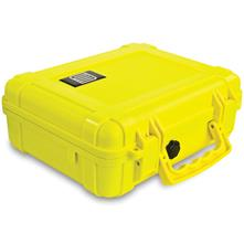 S3 T6000 Watertight Case