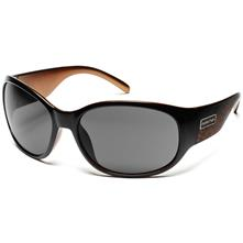 Suncloud Carousel - Polarized Optics Sunglasses