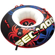 Sea-Doo Sixty Eight 3 Person Round Tube Towable