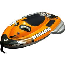 Sea-Doo Aqua Blast 1 Person Towable