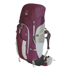 Sierra Designs Jubilee 65 Pack for Women - Sale! (while supply lasts)