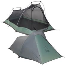 Sierra Designs Clip Flashlight 2-person Tent image