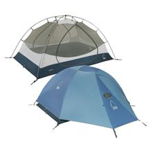 Sierra Designs Electron RC Tent with Accessories