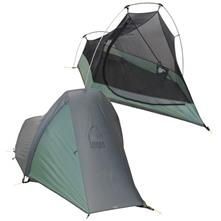 Sierra Designs Light Year Tent image