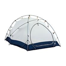 Sierra Designs Mountain Meteor 2, 4-season Tent
