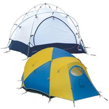 Your Opinions On My Next Tent Please Expedition Portal