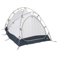 Sierra Designs Stretch Tiros 2, 4-season Tent image