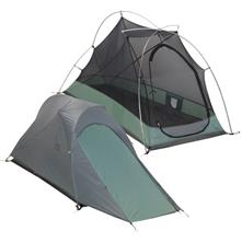 Sierra Designs Vapor Light 1 One-person Tent