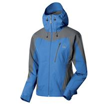 Sierra Designs Vapor Hoody Jacket Women