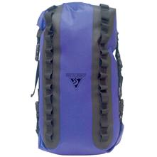 Seattle Sports Axis Push/Pull Compression Dry Bag