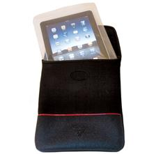 "Seattle Sport Dry Doc 9"" Double Shield For eTAB/iPAD"