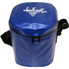Seattle Sports Frost Pak Cooler
