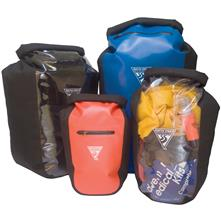 Seattle Sports U/B U-Shaped Dry Bag