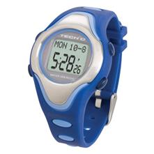 Silva Tech 40 Accelerator Pulse Watch - Women's image