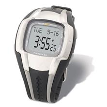 Silva Tech 40 Accelerator Trail Runner Watch - Men's image
