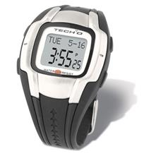 Silva Tech 40 Accelerator Trail Runner Watch - Women's image
