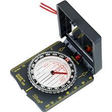 Silva Guide Compass - Graphite image