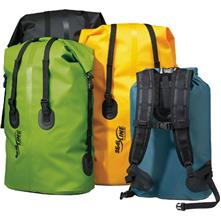 SealLine Boundary Pack - 70L