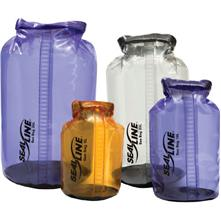 SealLine See Bag Transparent Dry Bag