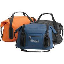 Seal Line Wide Mouth Duffle