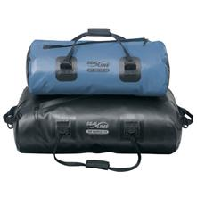 Seal Line Zip Duffle Waterproof Gear Hauler