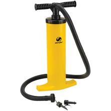 Sevylor Dual Action Hand Pump