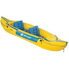 Sevylor Tahiti Classic 2 Person Kayak