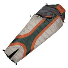 Slumberjack Super Guide 30F Thermolite Sleeping Bag - Regular Size