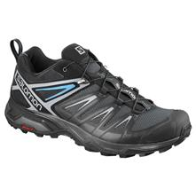 huge discount 4b0b6 cc27a Salomon Snowcross 2 CS Waterproof Trail Running Shoes for Men