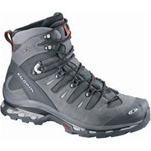 Salomon Quest 4D GTX Hiking Boots for Men