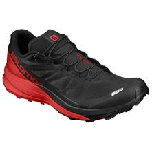 salomon s-lab sense ultra trail running shoes review ny
