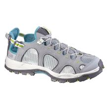 Saloman Tech Amphibian 3 Water Shoes for Women