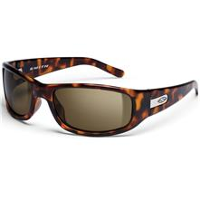 Smith Optics Projekt Sunglasses