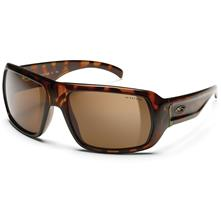 Smith Optics Vanguard Sunglasses