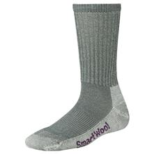 SmartWool Hiking Light Crew Socks for Women