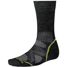 SmartWool PhD Outdoor Light Crew Socks for Men