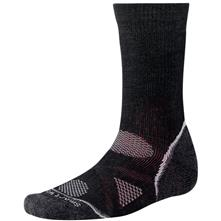 SmartWool PhD Outdoor Heavy Crew Socks for Men