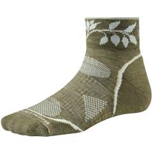 SmartWool PhD Outdoor Light Mini Socks for Women