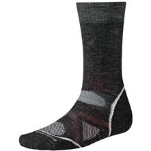 SmartWool PhD Outdoor Medium Crew Socks for Men